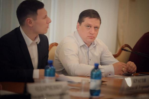 Українські суди гальмують боротьбу з корупцією