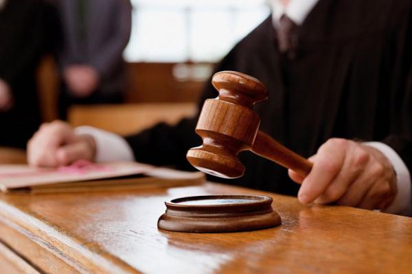 Рівнянина судитимуть за вбивство підприємця