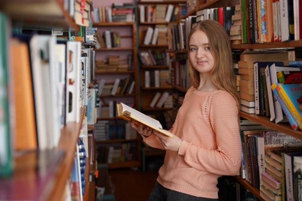 Четверо найкращих в Україні знавців англійської мови з Рівного (ФОТО)