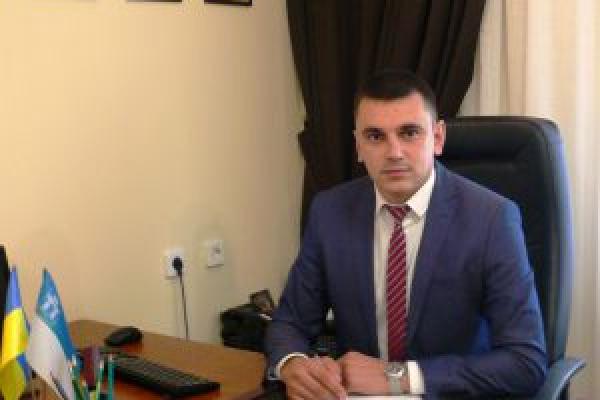Управління Держпраці у Рівненській області розпочне інспектування щодо незадекларованих працівників