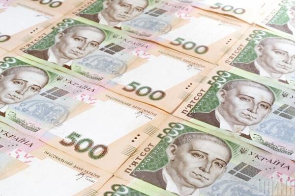 За втручання прокуратури до бюджету Рівненщинисплачено3,5 мільйона гривень податків