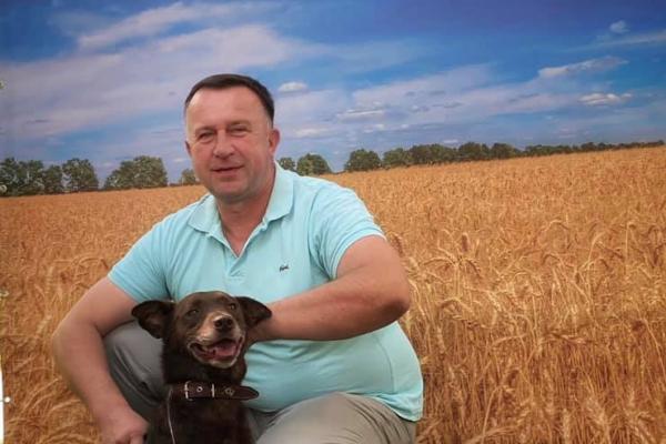 «УДАРівці» Рівненщини підтримали благодійну акцію з прилаштування безпритульних тварин