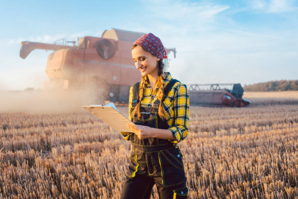 Що робити фермерам Рівненщини після відкриття ринку землі: можливості та нововведення