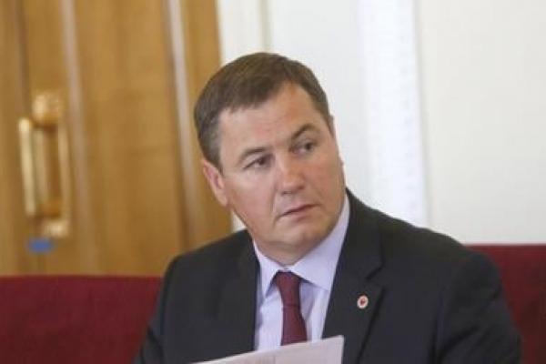 Сергій Євтушок: «Батьківщина» боротиметься за якісну судову реформу