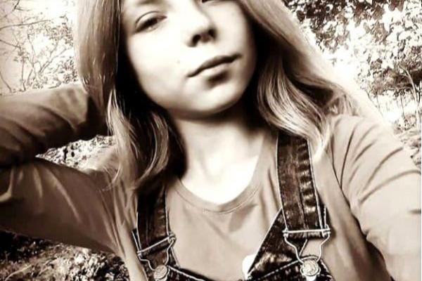 На Рівненщині розшукують 13-річну дівчинку