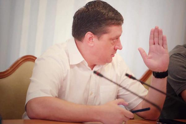 Громади Рівненщини можуть отримати від держави до 2 млн гривень
