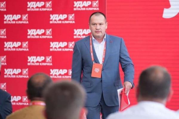 Найменша в історії України збірна на Олімпіаді - результат недофінансування спорту, - Палатний