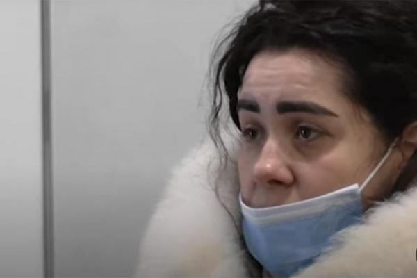 Рівненській лікарці, яка била дітей, анульовано ліцензію