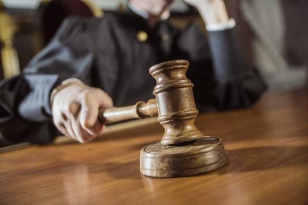 За незаконне придбання та зберігання бурштину житель Сарненщини постане перед судом