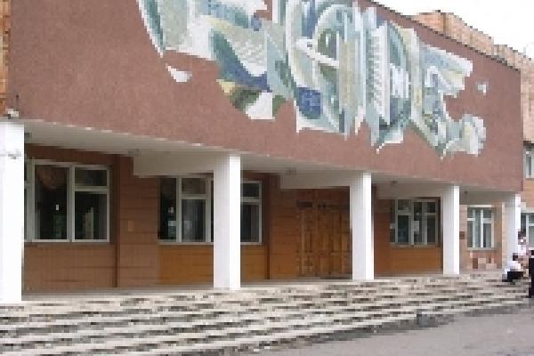 Триває конкурс на заміщення вакантної посади директора Рівненської ЗОШ