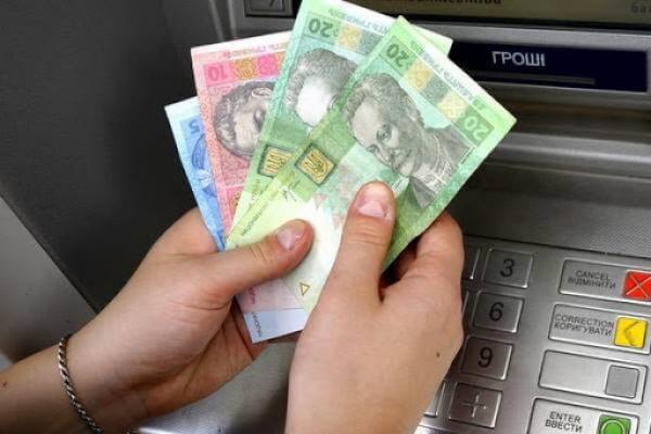 На Рівненщині бухгалтерка лікарні привласнила та розтратила майже півмільйона гривень