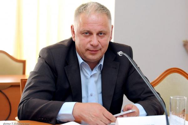 Рівненська «Батьківщина» просить президента захистити громади