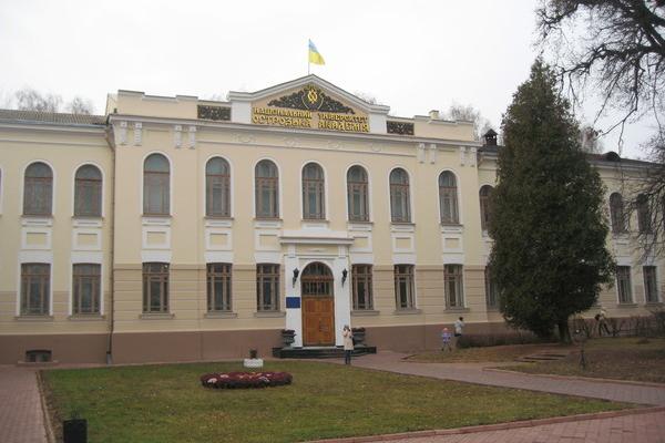 Студентське містечко в Острозі налічує сім гуртожитків, але місць не вистачає