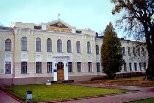 В Національному університеті «Острозька академія» відбудеться «Інавгурація-2021»