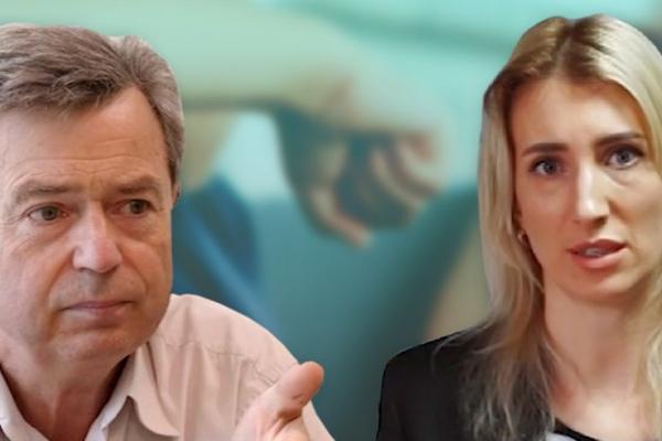 Рівненський психіатр пояснив агресію підлітків