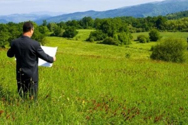 Майже рік міська рада на Рівненщині не оформляє право власності на землю