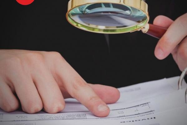 Україна покращить позиції в рейтингу легкості ведення бізнесу Doing Business, створивши прозору сервісну службу замість податкової міліції, - «УДАР Віталія Кличка»