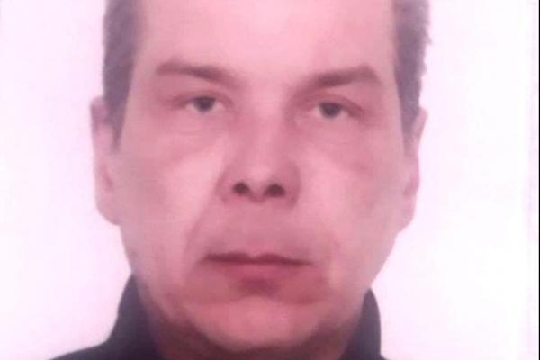 На Рівненщині розшукують безвісти зниклого Олександра Шалковського