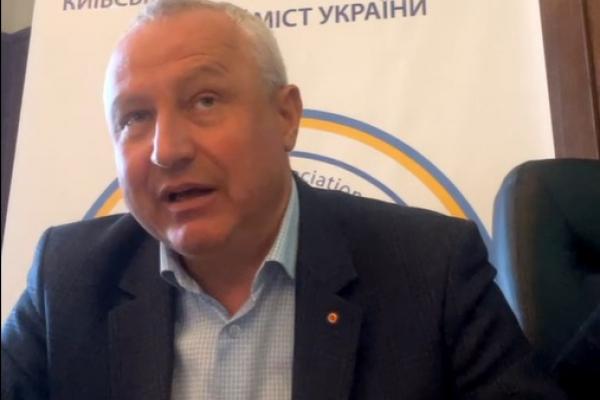 На Рівненщині говорили про дерегуляцію у сфері земельних ресурсів (ВІДЕО)