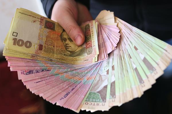 Протягом 9 місяців 2021 року рівненські аудитори забезпечили відшкодування втрат ресурсів на 33,2 млн гривень