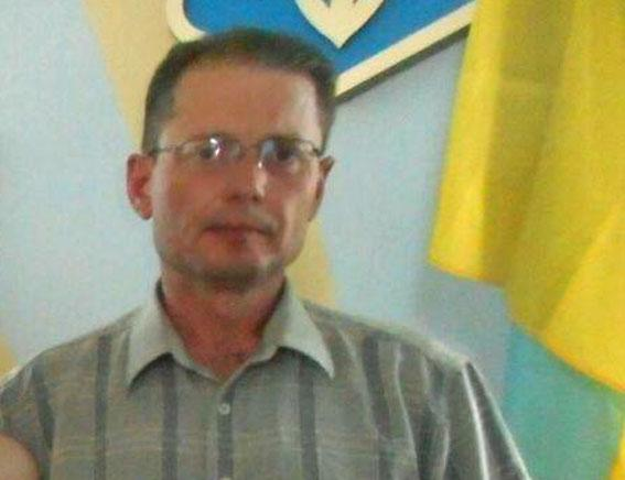 Чоловік з Рівненщини зник в іншій області (Фото)
