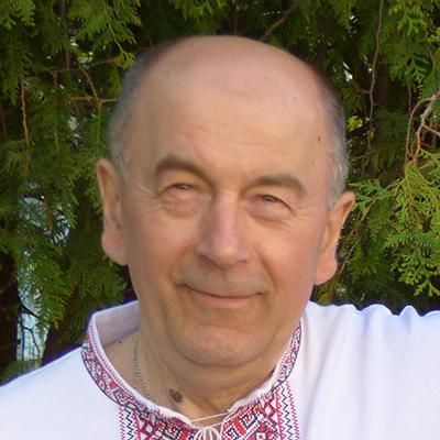 Чому б чоловіку з Млинівщини не присвоїти звання Героя України?