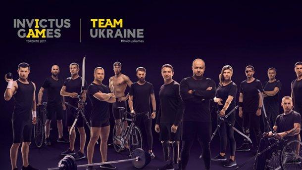Бійців з Рівненщини запрошують взяти участь у міжнародних змаганнях
