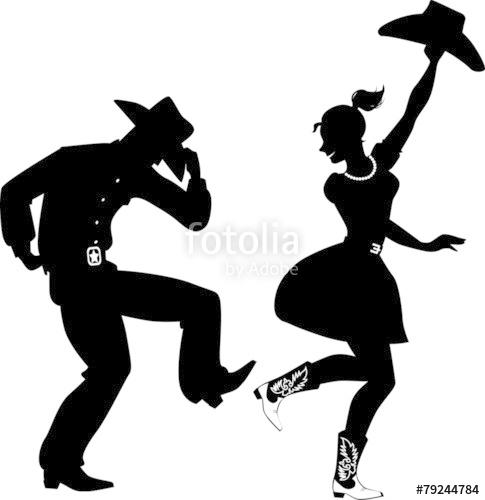 Як у Рівному до «Танцювального буму» готуються (Відео)