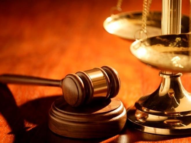Рівненщина: відбувся суд над контрабандистом психотропів