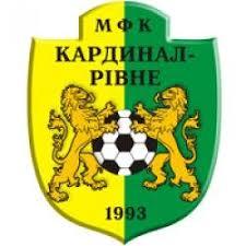 На матчі в суботу буде розіграно подорож до європейської столиці
