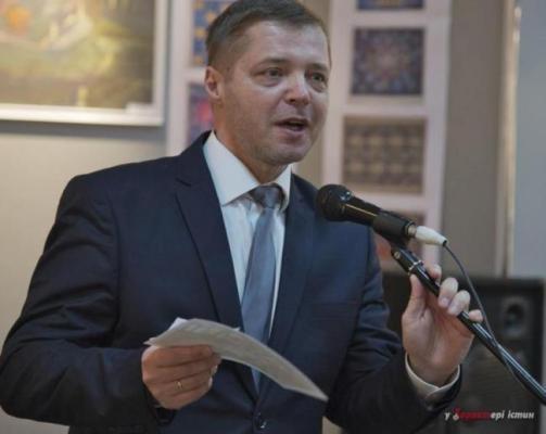 На сесії Рівненської облради кандидатуру директора музею знову не підтримали