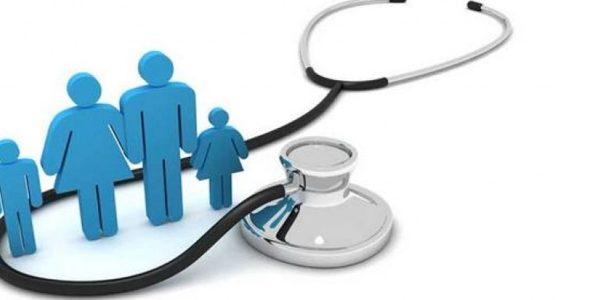 Чим ризикують громадяни, які не укладуть угоди із сімейними лікарями