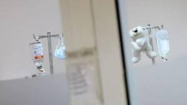 Від грипу та кору на Рівненщині померли 16-річна дитина і 49-річний чоловік