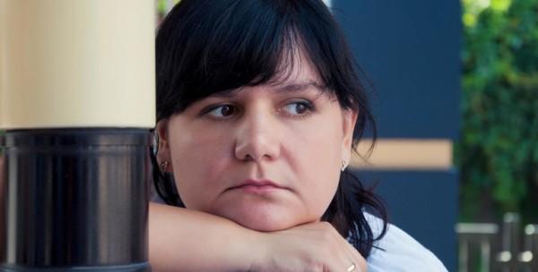 Допоможіть матері трьох діток здолати важку хворобу