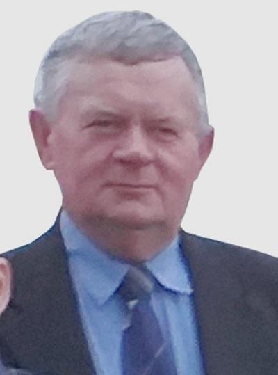 Чому Микола Яковець з Млинівщини святкує ювілей впродовж декади
