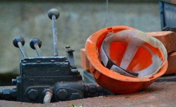 На склозаводі в Костополі дві трагедії за тиждень