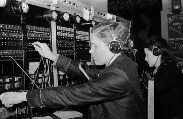 «Альо-о-о! Млинів на дроті!» – на Млинівщині обіцяють поліпшити радіозв'язок