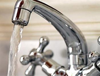 У Рівному з 1 травня гарячу воду можуть відключити. За борги