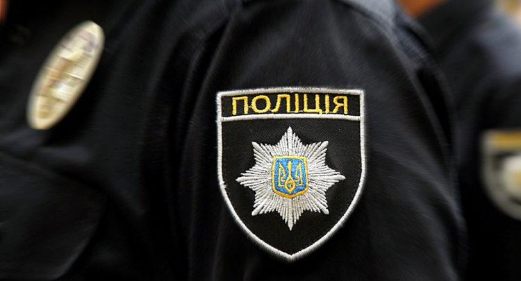 Рівненські поліцейські встановлюють обставини інциденту щодо малолітнього