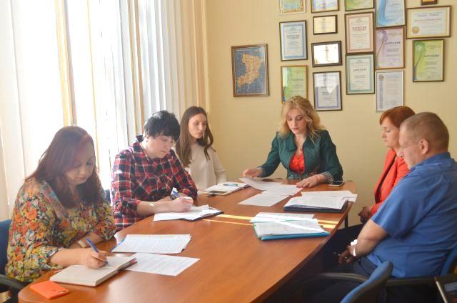 На Рівненщині влітку працюватиме 104 денні пришкільні табори