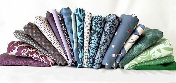 Фирменный текстиль – стильно и экономно