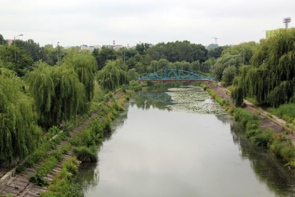Сьогодні у Рівненській ОДА працюватимуть члени Ради басейну річки Устя