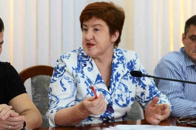 З початку року доходи місцевих бюджетів Рівненщини зросли на 20,4%