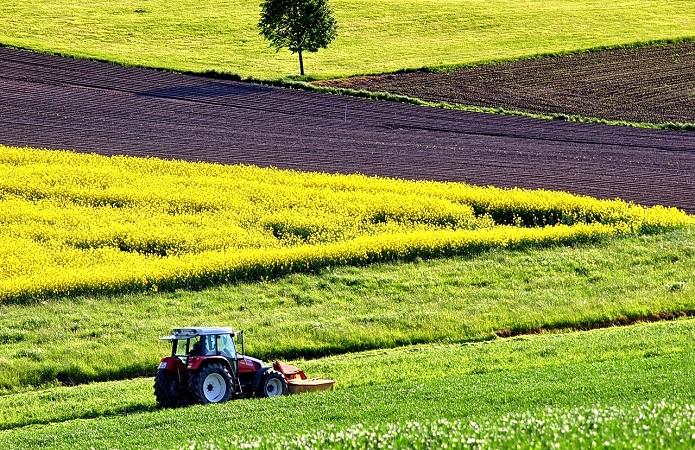 Гощанським фермерам нагадують про декларування доходів