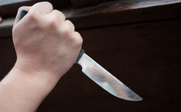 У Дубровицькому районі брат братові втромив у груди ножа
