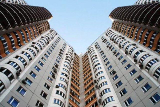 На Рівненщині з'явились два професійних управителі багатоквартирних будинків