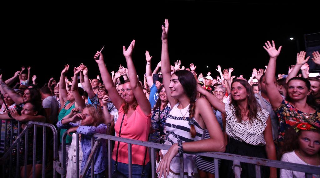 Куди поїхати у липні: найцікавіші фестивалі Рівненщини