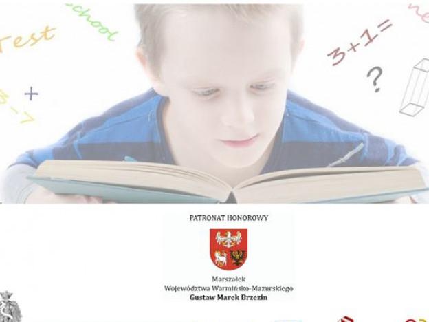 Гощанські гімназисти вирушать до Польщі