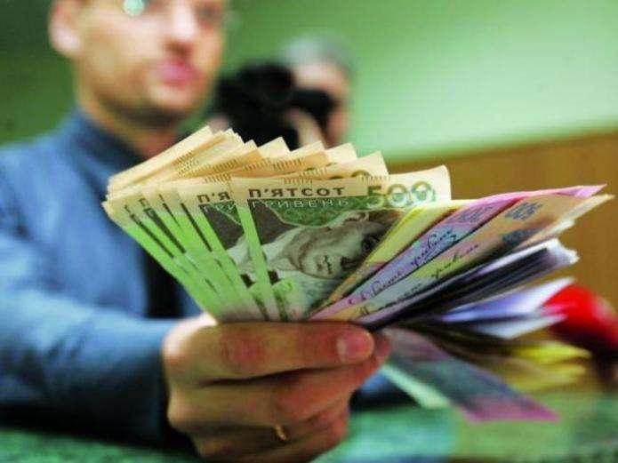 Мешканця Дубенщини повернули з кордону за невчасну сплату аліментів