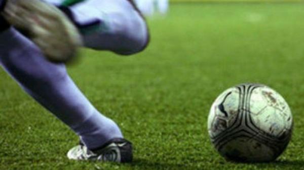 Про дебютний турнір з міні-футболу на кубок «Свободи» у Млинові